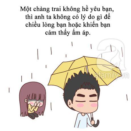 Chi co nguoi dan ong khong yeu moi lanh lung voi ban - Anh 23