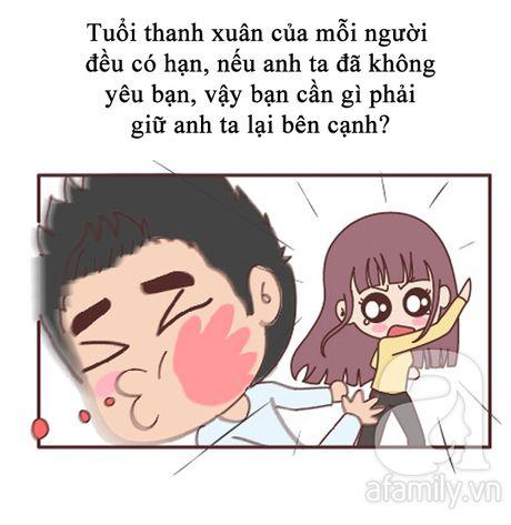 Chi co nguoi dan ong khong yeu moi lanh lung voi ban - Anh 25