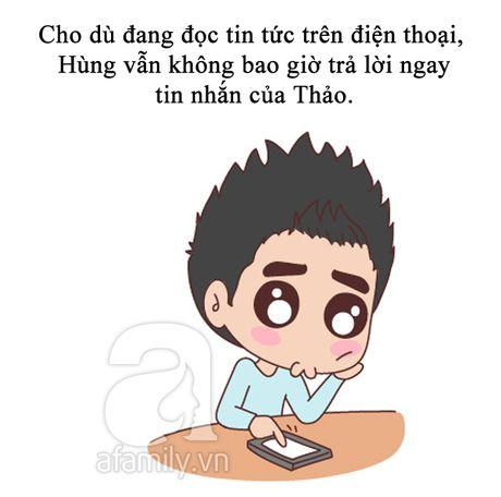 Chi co nguoi dan ong khong yeu moi lanh lung voi ban - Anh 5