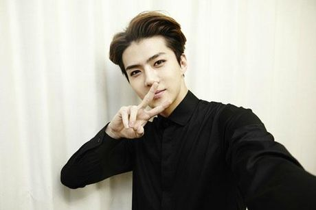 G-Dragon tiep tuc dan dau top sao nam Han nhieu followers nhat tren Instagram - Anh 8