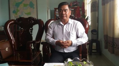 Viet tiep vu cuong che cho Tan Hiep - Binh Duong - Anh 1