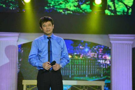 Bao Yen manh liet, ma mi hat Mot doi yeu anh - Anh 14