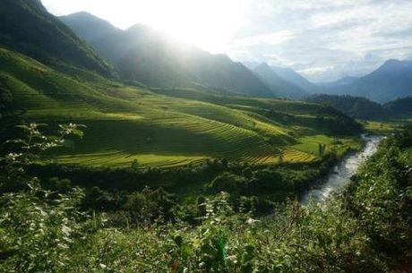 Top homestay chuan 'Tay' o Sapa nhat dinh phai check - Anh 10