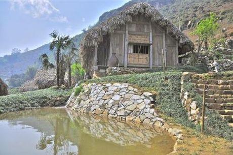 Top homestay chuan 'Tay' o Sapa nhat dinh phai check - Anh 4
