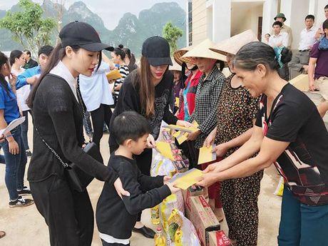 Khong phai Thanh Hang hay Le Quyen, day moi la ban tri ky that su cua Ho Ngoc Ha - Anh 6
