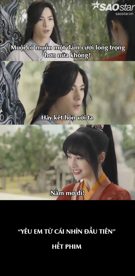 Lam the nao de ket thuc 1 bo phim trong vong… 5 giay? - Anh 14