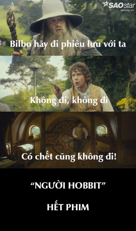 Lam the nao de ket thuc 1 bo phim trong vong… 5 giay? - Anh 8