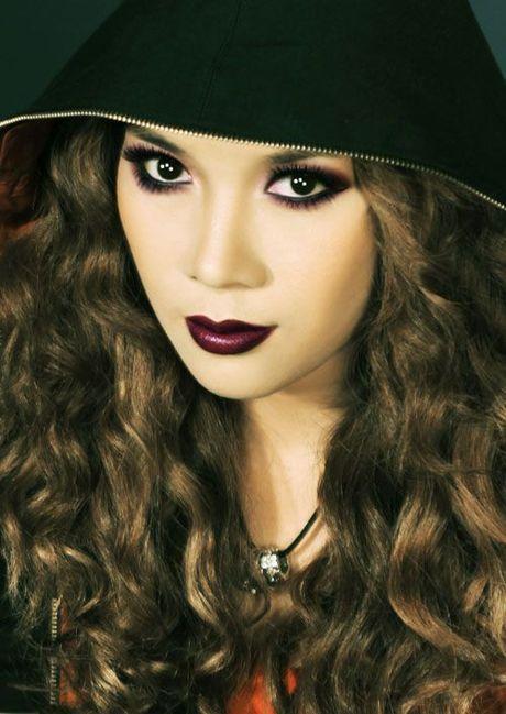 Dung bat ngo, Vpop co han 1 list nhac Halloween cho ban kham pha! - Anh 4
