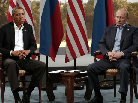 Bi quy toi pham chien tranh tai Syria, My, Nga ra suc 'dau vo mom' - Anh 2