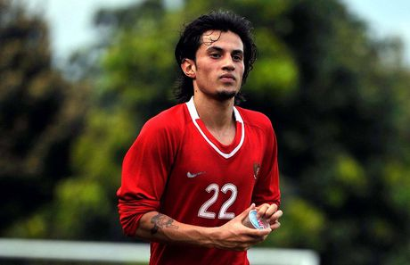 HLV Riedl dinh 'xai hang khung' o AFF Cup 2016 - Anh 3
