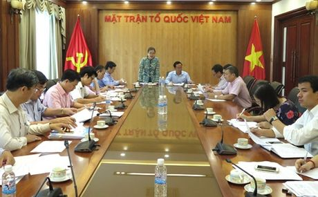 55 HTX duoc chon vao sach 'Nhung HTX kieu moi dien hinh giai doan 2014-2016' - Anh 1