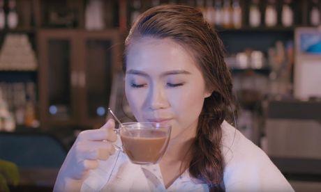 Erik tung MV 'Sau tat ca' phien ban song ca ngot ngao - Anh 4