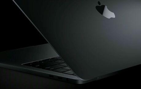 Appe ra mat MacBook Pro 2016: 'Lot xac' hoan toan, them tinh nang moi - Anh 10