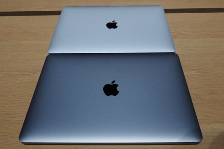 Can canh ve dep cua MacBook Pro 2016 - Anh 12