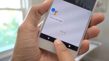 7 diem hap dan tren Google Pixel khien nguoi dung iPhone them muon - Anh 3