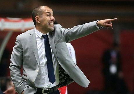 Monaco buoc toi Man United va Chelsea lam Falcao mat phong do - Anh 2
