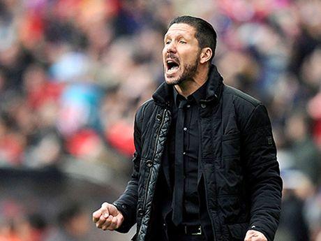 Stefan Savic: 'Hang thai' cua Man City gio da tuyet hay o Atletico Madrid - Anh 1