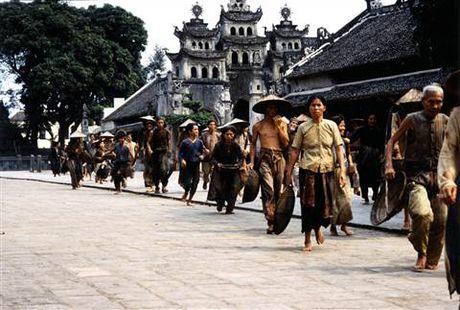 Huyen thoai Catherine Deneuve tro lai Viet Nam cung 'Dong Duong' - Anh 10