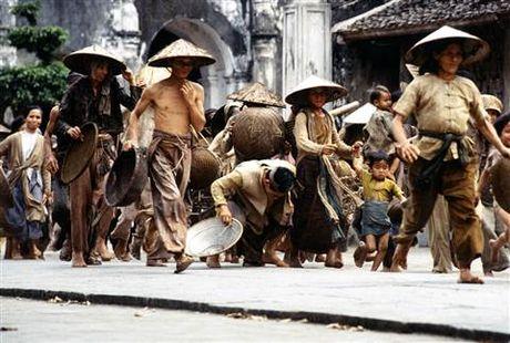 Huyen thoai Catherine Deneuve tro lai Viet Nam cung 'Dong Duong' - Anh 3