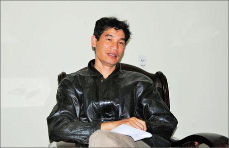 Ca hoi o Lao Cai chet hang loat: Ganh nang len vai nguoi dan - Anh 2