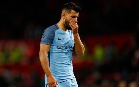 CDV Man City 'tan pha' san Old Trafford sau tran thua dau truoc MU - Anh 5