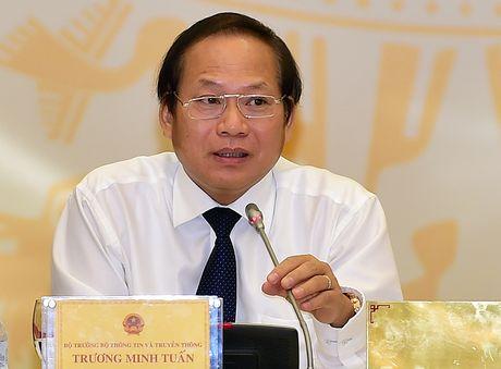 Noi dung hop bao Chinh phu thuong ky thang 10 - Anh 4