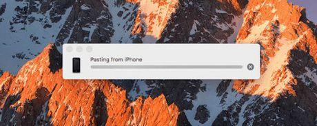 Top 10 thu thuat cho nguoi dung iOS 10 - Anh 10