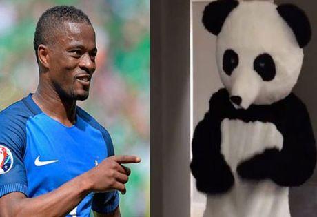 HAU TRUONG (29.10): Ronaldo de doa dan em, Mourinho 'tan pha' nhan tai - Anh 5