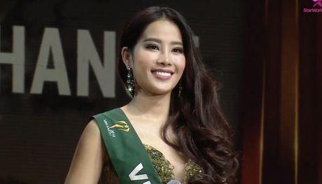 Nam Em lap ky tich lot top 8 Hoa hau Trai Dat 2016 - Anh 2