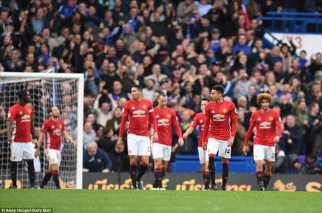 21h00 ngay 29/10, Man United vs Burnley: Sau loi xin loi... - Anh 2