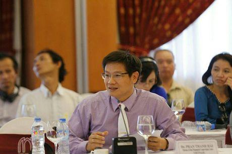 Bao ve di san khong phai la khoa chat de 'hoa thach' - Anh 2