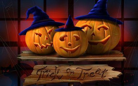 Nhung hinh anh Halloween 2016 dep gui tang nguoi than yeu - Anh 14