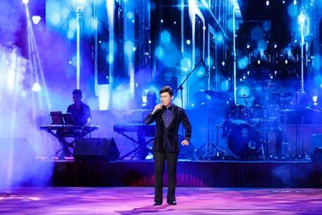 "Che Linh noi loi yeu khien MC Ky Duyen ""muon lam vo thu 5"" - Anh 8"