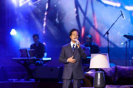 "Che Linh noi loi yeu khien MC Ky Duyen ""muon lam vo thu 5"" - Anh 9"