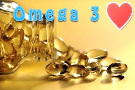 Cach tang cuong collagen cho lan da - Anh 8