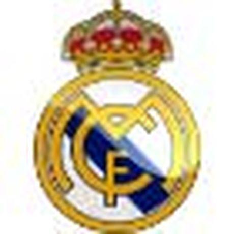 TRUC TIEP Alaves - Real Madrid: Hattrick cho Ronaldo (KT) - Anh 2