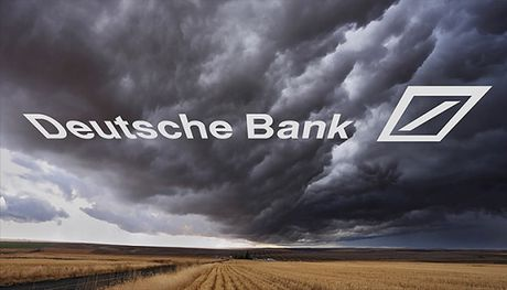 Deutsche Bank den bu 1,57 trieu USD vi nhung loan thi truong - Anh 1
