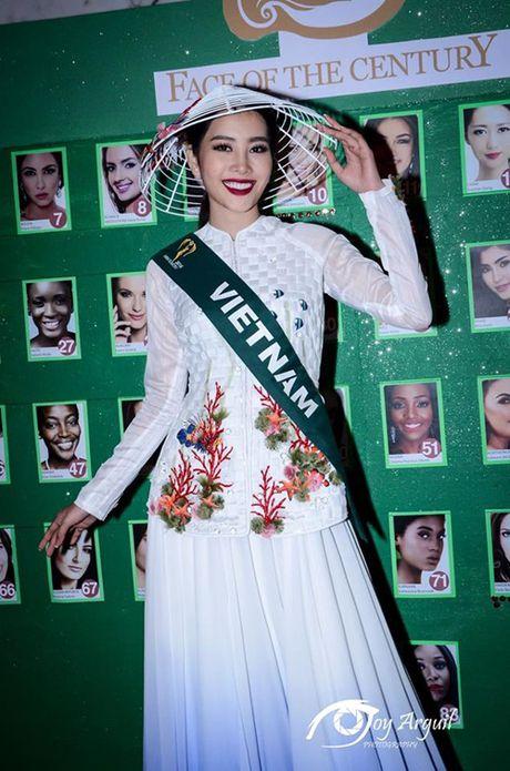 Missosology du doan Nam Em lot top 10 Hoa hau Trai dat 2016 - Anh 11