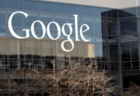 Dieu gi da giup Google kiem duoc 5 ty USD chi trong ba thang? - Anh 1