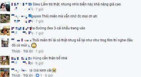 Loi ke rung minh cua thieu nu Ha thanh bi lua mat Iphone 6 gold - Anh 3