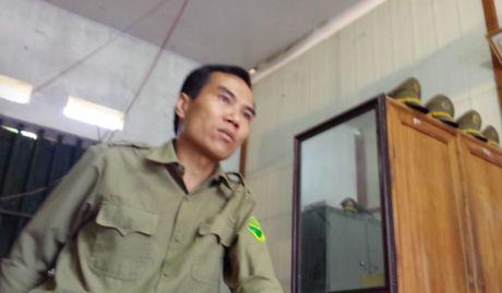 Chin nguoi dan keu oan o Ha Giang: Nguoi trong cuoc noi gi? - Anh 2