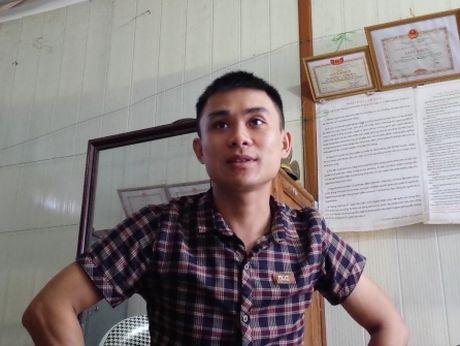 Chin nguoi dan keu oan o Ha Giang: Nguoi trong cuoc noi gi? - Anh 3