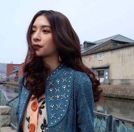 Kham pha profile cua cap doi Nui - Den trong phim Thai '24h Yeu' - Anh 16