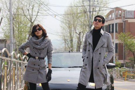 Kham pha profile cua cap doi Nui - Den trong phim Thai '24h Yeu' - Anh 8