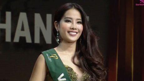 Dung chan tai Top 8 nhung Nam Em da toa sang nhu the nay tai Miss Earth 2016 - Anh 8