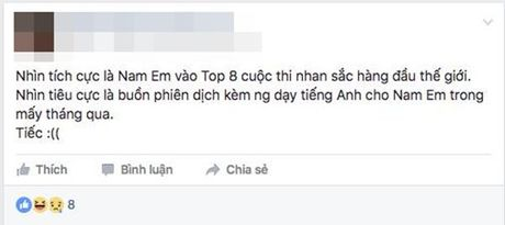 Cu dan mang buc xuc, doi truy tim 'danh tinh' thong dich vien cua Nam Em - Anh 7