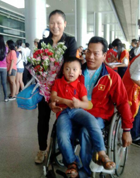 Chuyen tinh cua do cu Viet Nam gianh HC vang Paralympic 2016 - Anh 3