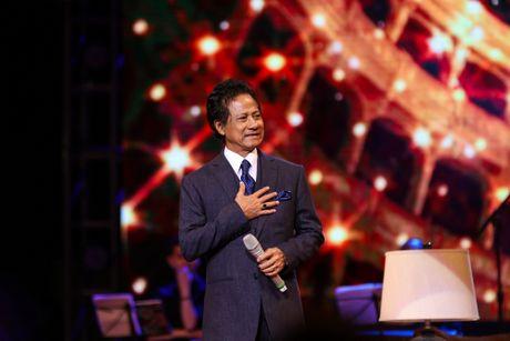 MC Nguyen Cao Ky Duyen 'muon lam vo 5 cua Che Linh' - Anh 4