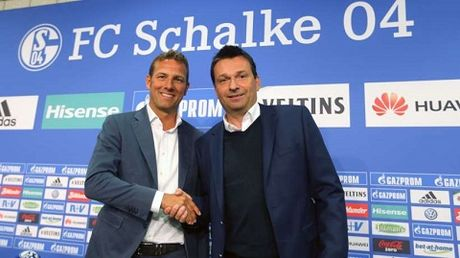 23h30 ngay 29/10, Dortmund – Schalke: Derby vung Ruhr cua niem tin bi danh mat - Anh 4