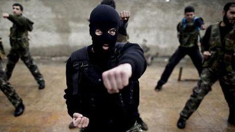 My tha du vu khi cho IS truoc khi tran sang Syria? - Anh 3